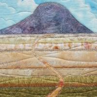 7. The Marangu Route