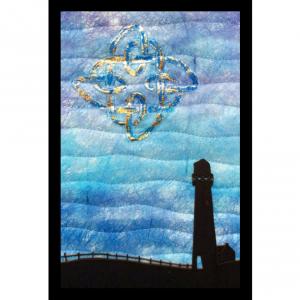 headland_lighthouse_square